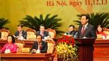 Hôm nay, Hà Nội công bố Bí thư Thành ủy khóa XVII