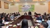 Toạ đàm các công trình đạt giải thưởng sáng tạo Khoa học Công nghệ Việt Nam 2019