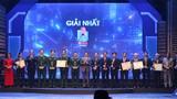 GS.TSKH Đặng Vũ Minh: Nhiều công trình khoa học đang mang lại hiệu quả kinh tế