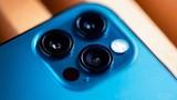 Lộ thông tin iPhone 13 được trang bị camera góc siêu rộng