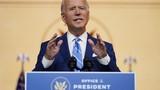 Ông Biden sẽ làm gì khi thừa kế máy chủ bí mật của Tổng thống Trump?