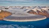 Top 7 địa điểm trên thế giới con người... chưa thể khám phá