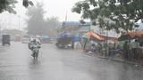 Dự báo thời tiết 22/12: Miền Bắc ấm dần, Nam Trung Bộ mưa xối xả