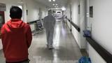 Việt Nam thêm 6 ca mắc mới COVID-19, 3 bệnh nhân điều trị tại Hà Nội