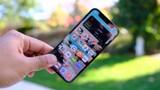iPhone 12 Mini và iPhone 12 giảm giá mạnh ngay trước Tết