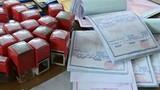 Thái Bình khởi tố 3 đối tượng mua bán trái phép hóa đơn