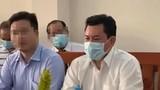 """Bộ Y tế yêu cầu xác minh vụ việc """"lương y"""" Võ Hoàng Yên bị tố lừa đảo"""