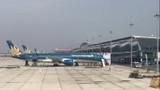 """Kêu khó, Vietnam Airlines được """"bơm"""" 4.000 tỷ đồng vào cuối tháng 6"""