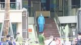 Phong toả trụ sở 25 Lý Thường Kiệt vì ca nghi nhiễm COVID-19, VietinBank nói gì?