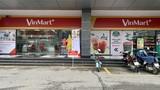 Danh sách siêu thị Vinmart tiếp xúc F0 là thông tin không chính thống