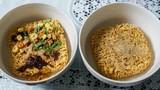 Mỳ Hảo Hảo chứa chất gây ung thư, người Việt ghiền ăn, tính sao?