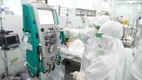 Sáng 6/10: Hơn 747.000 bệnh nhân COVID-19 đã khỏi