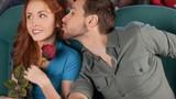 10 điều phụ nữ làm khiến đàn ông phát điên