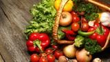 Lý do ai cũng phải ăn rau xanh mỗi ngày