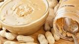 Thực phẩm protein tuyệt vời cho người ăn chay