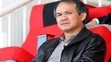 Bầu Đức: 'Tôi lên tiếng vì sự phát triển bóng đá Việt Nam'