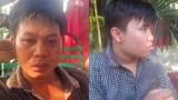Phóng viên Báo Giao thông bị đánh: Đã khởi tố vụ án