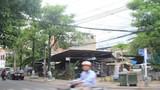Đà Nẵng thu hồi 2 lô đất của con gái cựu bí thư