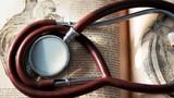 9 sai lầm dẫn tới tai biến y khoa