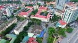 Soi độ giàu có của các đại gia tranh mua khách sạn Kim Liên
