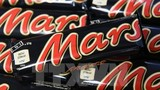 Một công ty nhập khẩu chocolate Mars vẫn chưa có phản hồi