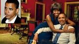 Bí quyết cai nghiện thuốc lá của Tổng thống Obama