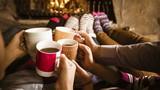 Mẹo cực dễ trị dứt chứng tay chân lạnh mùa đông