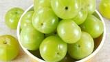 Thực phẩm giúp ngừa và thu nhỏ u xơ tử cung