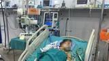 Ghép tim thành công cho bệnh nhân nhỏ tuổi nhất VN