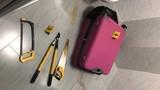 Thi thể trong vali ở KDC Him Lam: Nghi phạm người nước ngoài, xử thế nào?
