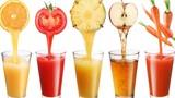 10 đồ uống giải khát nhưng có thể gây ung thư