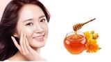 3 thời điểm vàng uống mật ong bổ hơn nhân sâm, ngừa ung thư hiệu quả