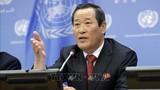 Triều Tiên kêu gọi Mỹ đàm phán hạt nhân với những đề xuất mới
