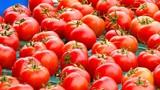 7 tác dụng phụ cực có hại khi ăn cà chua ít ai ngờ