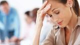 11 lợi ích sức khỏe không ngờ của cây kim ngân hoa