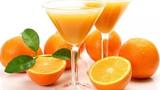 """Uống nước cam kiểu này sớm muộn gì cũng dính """"độc"""""""