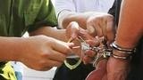 Lộ đề thi công chức 2 cán bộ Sở Nội vụ Phú Yên bị bắt giam