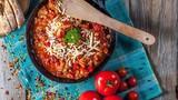 10 thực phẩm giúp giảm cân hiệu quả vào mùa đông
