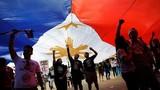 Ăn thịt chó, hẹn đúng giờ và 4 luật cấm ngầm ở Philippines