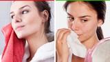 10 thói quen trong phòng tắm đang tàn phá sức khỏe bạn