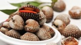 Chăm ăn những thực phẩm này, không lo tóc rụng, bạc sớm