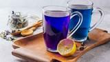 Khám phá loại trà đặc biệt giúp làm chậm quá trình lão hóa tự nhiên