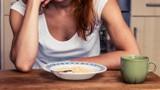 3 dấu hiệu sớm cảnh báo bạn đã bị gan nhiễm mỡ