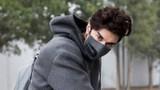 """""""Điểm"""" loại siêu khẩu trang đối phó không khí Hà Nội ô nhiễm nặng"""