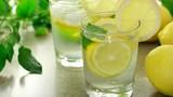 Những tuyệt chiêu giải rượu từ nguyên liệu sẵn có trong bếp