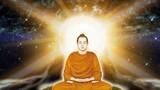 """Đức Phật trả lời """"Làm sao để có được cuộc sống bình an?"""""""