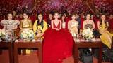 Tổ chức thi Hoa hậu chui, Ngọc Trinh có thể bị xử phạt lên đến 50 triệu đồng?