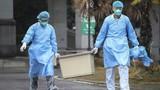 Virus corona viêm phổi cấp thâm nhập Việt Nam đã có người tử vong, bệnh nguy hiểm thế nào?