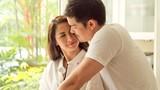 10 điều các cặp vợ chồng nên làm cùng nhau vào năm mới