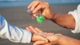 WHO hướng dẫn tự pha chế nước rửa tay khô chống virus corona